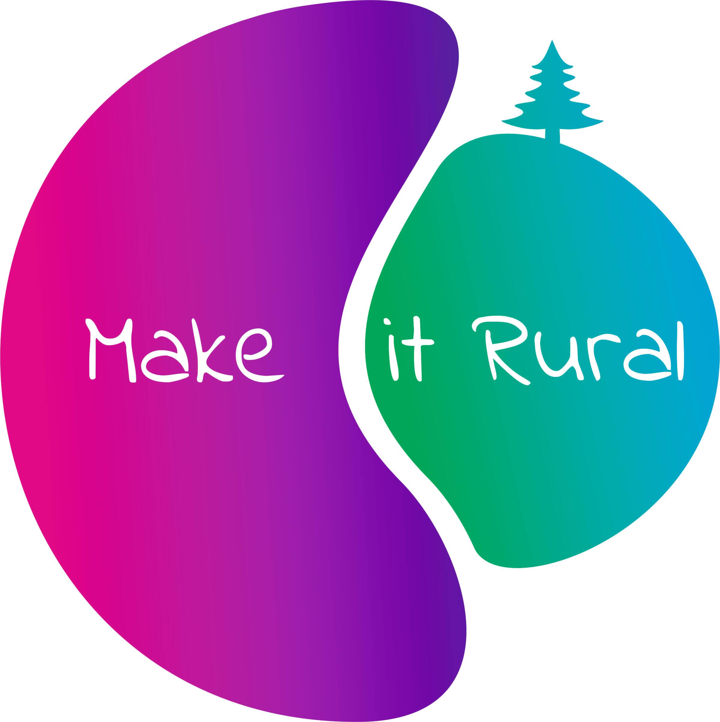 Make It Rural